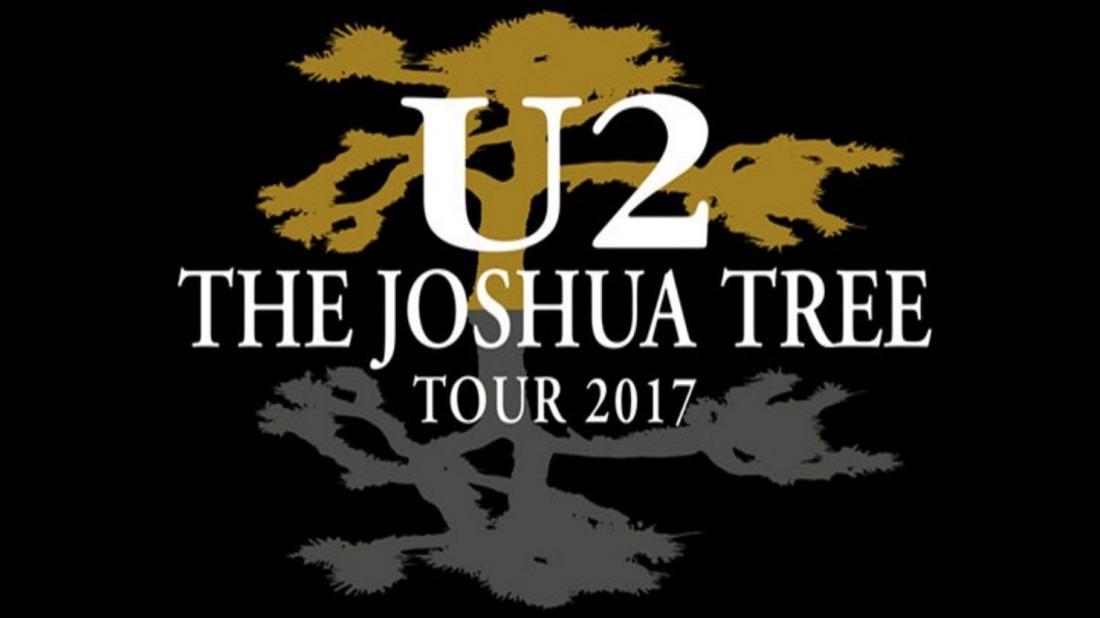 Joshua tree tour